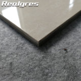Carreaux de céramique de polissage nanos Polished de la tuile 60X60 de charge de double de carrelage de porcelaine de R6f01 Gres