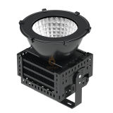 45, 000lm IP65 LED High Bay lumière 300W Meanwell Indistrial Lumière avec chauffeur
