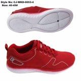 Malla 2017 Zapatilla de lona clásico zapatos deportivos para hombres