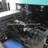Железнодорожного туннеля небольшие круглые трубы перфорации отверстий для резки машины/оборудования