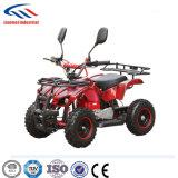 Mini Quad ATV con motor 4 tiempos