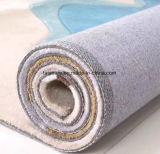 손 Made Carpet 또는 Hand Tufted Carpet/Customized Carpet/Wool Carpet/Luxury Carpet