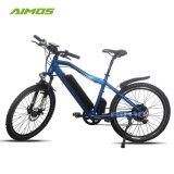 Changzhou Aimos AMS-tde-011 26''*1,95 Kenda pneu Ville E Bike