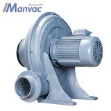 Ventilateur centrifuge de ventilateur de déflecteur d'usine de ventilateur de chaudière