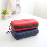 Изолированный мешок охладителя дамской сумочке