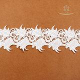 여름 아이들 소녀 형식 검정 치마에 의하여 인쇄되는 소매 없는 레이스 손질