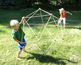 Bola de la construcción creativa para niños DIY Juguetes