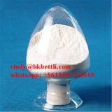 Dipropionato 5593-20-4 di Betamethasone di alta qualità