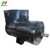 Fase Síncrona Diesel industrial gerador de alternador sem escovas