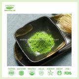 Tè verde in polvere istante naturale puro Matcha di 100%