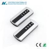 Neue Tasten-Decken-Ventilator des Art-Verkaufsschlager-2 Universal-HF Keyfob Kl280-4