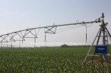 Посыпьте для орошения сельскохозяйственных Сделано в Китае