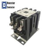 Contattore magnetico elettrico di CA di DP di buona qualità Hcdpy32440