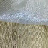 عال سليكا [فيبرغلسّ] بناء قماش عال - درجة حرارة مقاومة بناء