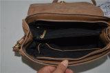 Bolsa Zxk1675 do desenhador das senhoras do desenhador de moda da fábrica