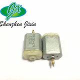 12V van de Micro- van de Torsie van de hoge snelheid de Fabrikanten Motor van de Borstel gelijkstroom 10000rpm 14000 T/min