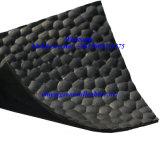 De antislip RubberMat van de Box van het Paard van de Koe van het Vee Dierlijke Stabiele