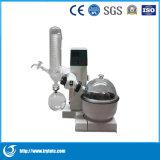 Évaporateur rotatif sous vide/Laboratoire Évaporateur rotatif/instrument de laboratoire