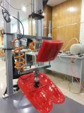 De Plaatsing van de Stoel van het Bureau van BS En1335 en Achter het Testen van de Duurzaamheid van de Rust Machine
