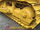Bulldozer utilizzato D85A-18 del cingolo di KOMATSU del bulldozer caldo utilizzato D85A-18 di KOMATSU