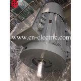 Y2 чугунные асинхронный Трехфазный электродвигатель с электроприводом переменного тока