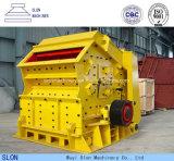 ISO-Bescheinigung PFserien-Stein/Felsen/Prallmühle der Bergwerksausrüstung
