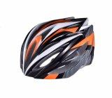Casque de recyclage à la mode de vélo de sûreté de casque de vélo de qualité (MH-025)