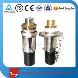 Cilindro de gas de automóviles de ventilación de GNL de recipiente de recuperación