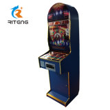Slot do gabinete da máquina operada por moedas Slot Machine