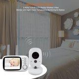 Vb603 2.4G drahtloses Baby-videomonitor-Digitalkamera
