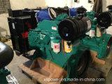 Nuevo motor diesel original 6BTA5.9-G2 de Dcec Cummins para la potencia de Genset