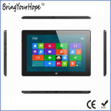 Двойной ОС Windows 10 и Android 5.1 Tablet PC (XH-TP-003)