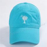 Neue Form Shinny Baseballmütze-Dame Hat
