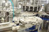 Abnehmer konzipierte gute Qualitätssüsser Saft-abfüllende Zeile