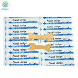 La alta calidad barato dormir mejor yeso Nasal Anti ronquidos nariz de China