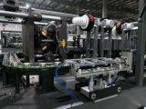 Frasco de plástico PET automática fazendo soprando máquinas sopradoras de preços