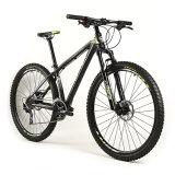 29er as ligas de alumínio Al 7005 Mountian Bike com Shimano M610 velocidade 30