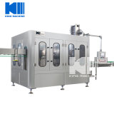 Fully Automatic Pure Water Packing Linens