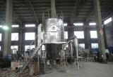 Secador de pulverizador centrífugo de alta velocidade da série LPG-5