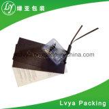 Modifica di plastica di caduta dell'indumento della modifica della guarnizione dei vestiti della modifica dell'autoadesivo