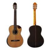Spitzengrad-feste Spitzenweinlese-klassische Gitarre China-Aiersi
