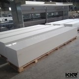 Kitchen를 위한 Corian 세륨 Approval Acrylic Solid Surface Sheets