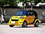 De Slimme Zuivere Elektrische Auto van uitstekende kwaliteit van de Auto