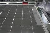 Comitati di garanzia della qualità 65W Polystalline Soalr da vendere in Cina