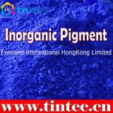 Substância corante para o plástico; Revestimento; Pintura industrial (azul 29 do pigmento)