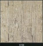 [500إكس500مّ] زجّج أرضية [نون-سليب] ريفيّ [فلوور تيل] خزفيّ