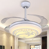 Бытовые электроприборы невидимые лезвия красный вентилятор на потолке лампы