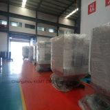 (MT52AL) Perfuração de grande eficacia e High-Precision e maquinaria de trituração