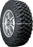 Preiswerter Reifen-LKW ermüdet 24X12-12 Wanli Gummireifen Durun Reifen