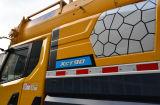 XCMG 2018の新しい90ton天井クレーン(XCT90)